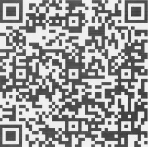 QR code Poth app